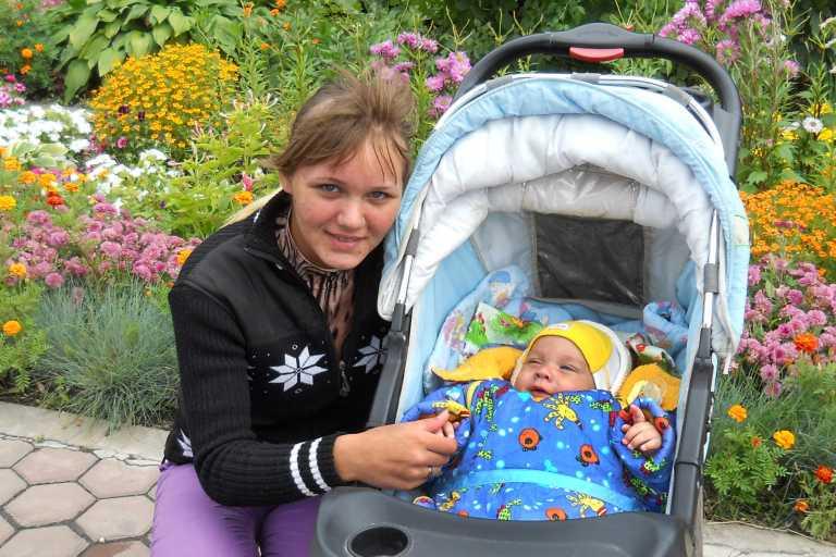 Mutter Kind Heim Erfahrungen